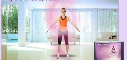 fitnesslines-shape-fitness