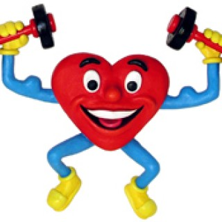 fitnesslines-HealthyHeart